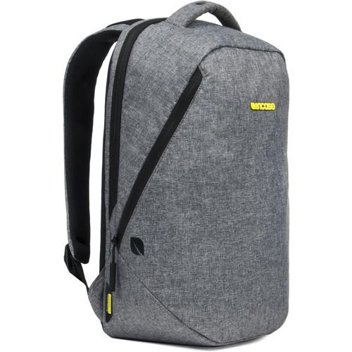 Incase Designs Corp Reform Backpack with TENSAERLITE CL55588
