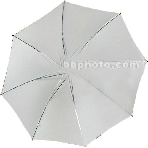 Interfit INT261 Translucent Umbrella - 39