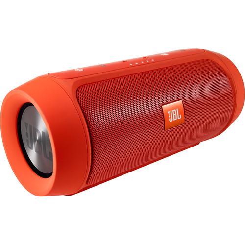 Jbl go portable bluetooth speakers download instruction manual pdf.