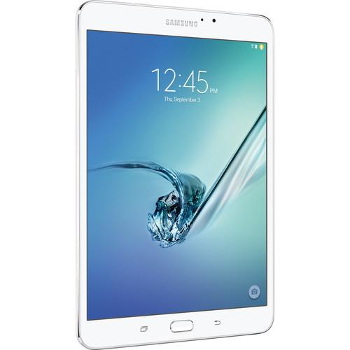 Samsung 32GB Galaxy Tab S2 Multi-Touch 8.0