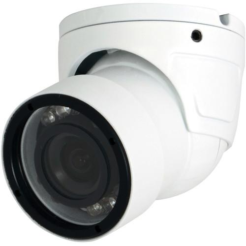 Speco Technologies 960H 700 TVL Weather Resistant HT71HW
