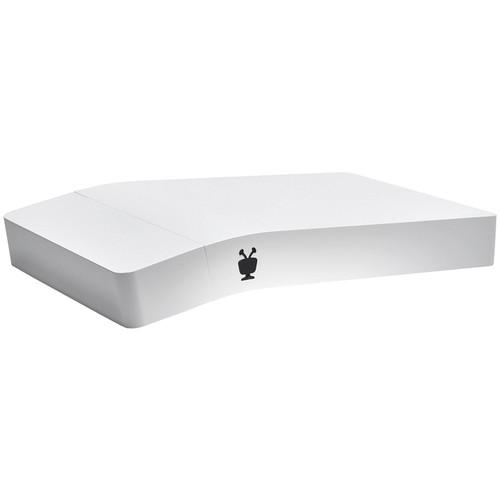 TiVo TiVo BOLT Digital Video Recorder (500GB) TCD849500