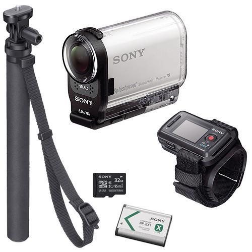 kings action cam user manual