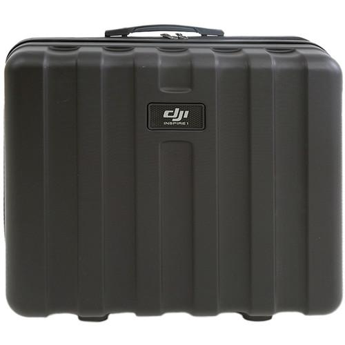 DJI Suitcase for Inspire 1 (No Foam) CP.BX.000081