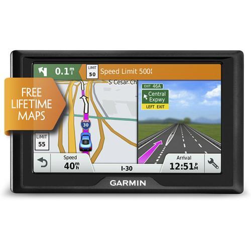 user manual garmin drive 50 lmt navigation system 010 01532 0b pdf rh pdf manuals com garmin gps 40 user manual garmin nuvi 40lm owner's manual