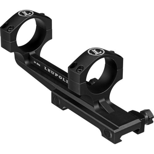 Leupold Mark 6 IMS 34MM 20-MOA Integral Mounting System 170498