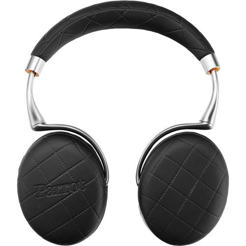 Parrot Zik 3.0 Stereo Bluetooth Headphones PF562006