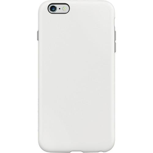 Rhino Shield PlayProof Case for iPhone 6/6s (White) PPA0102818