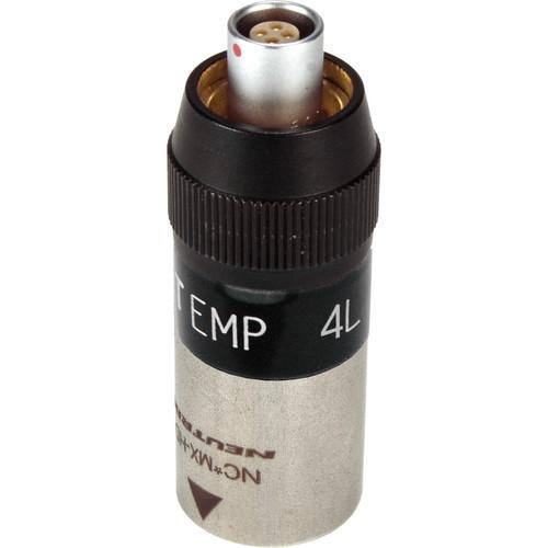 Ambient Recording EMP3L Electret Microphone Power Adapter EMP3L