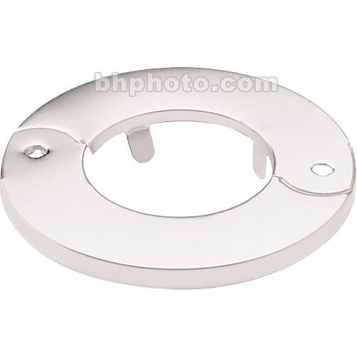 Chief  CMA-640 Finishing Ring (White) CMA640W