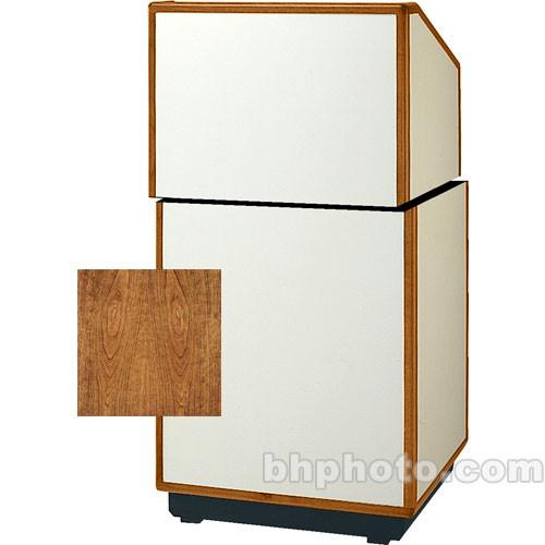 Da-Lite Cambridge Stacking Lectern - 25