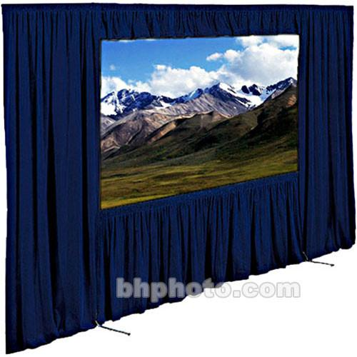Draper Dress Kit for Ultimate Folding Screen without 242027B