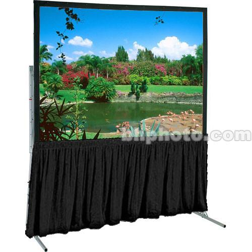 Draper Dress Skirt for Ultimate Folding Projection 242070B