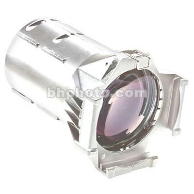 ETC 19 Degree EDLT White Lens Tube with Lens 7060A2046-1