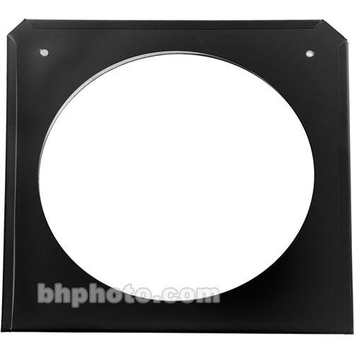 ETC 405CF Color Frame for 5 Degree Source 4 7060A3070-1
