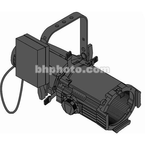 ETC Source 4 HID 25-50 Deg Zoom Ellipsoidal, 7060A1057-0X