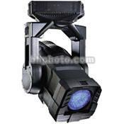 ETC Source 4 Revolution Zoom Ellipsoidal, Black, 7160A1017-0X