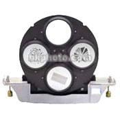 ETC Static Wheel Module for Source Four Revolution - 7160A1005-1