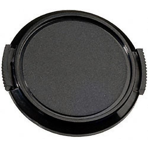 General Brand  43mm Snap-On Lens Cap, General, Brand, 43mm, Snap-On, Lens, Cap, Video