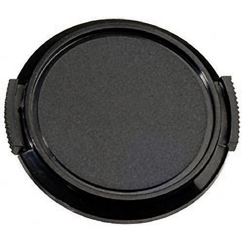 General Brand  58mm Snap-On Lens Cap