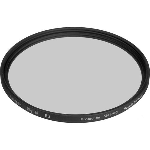 Heliopan  55mm SH-PMC Protection Filter 705500