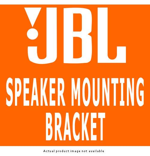 JBL MTC-30CM - Ceiling-Mount Adapter for Control 30 MTC-30CM