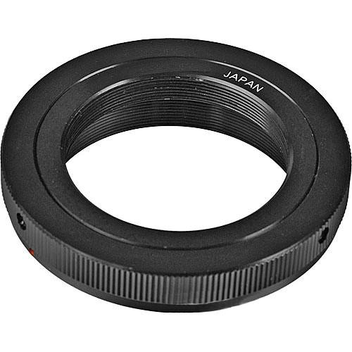 Kowa TSN-CM2 T-Mount Camera Adapter Ring TSN-CM2-MA