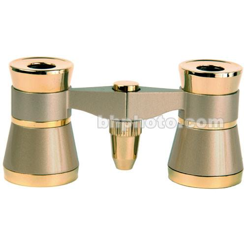 LaScala Optics  3x25 Othello Opera Glass LSO06