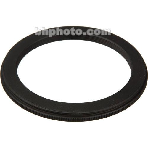 Novoflex Adapter Ring for EOS Retro (49mm) REDUCER-58-49