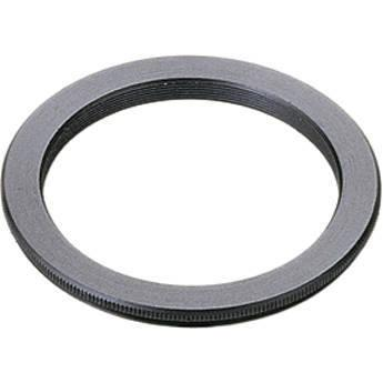 Novoflex Adapter Ring for EOS Retro (62mm) REDUCER-58-62