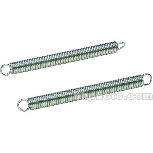 O.C. White Heavy Duty Tension Spring for O.C. White 12402-G