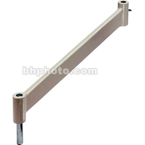 O.C. White Lateral Extension Arm (Beige) (12.50