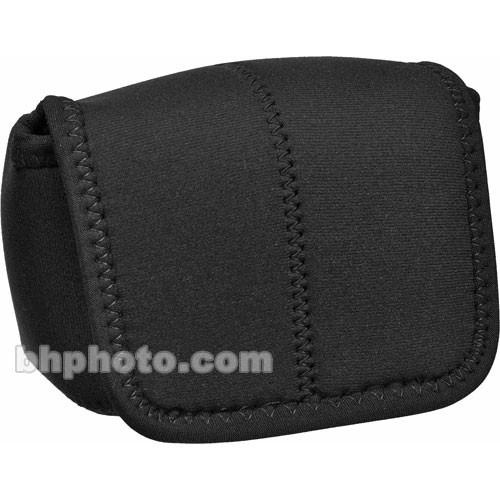 OP/TECH USA Digital D Soft Pouch, Small (Black) 7401114