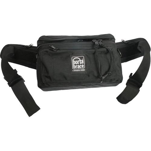 Porta Brace HIP-3 Hip Pack for Mini DV Camcorders and HIP-3