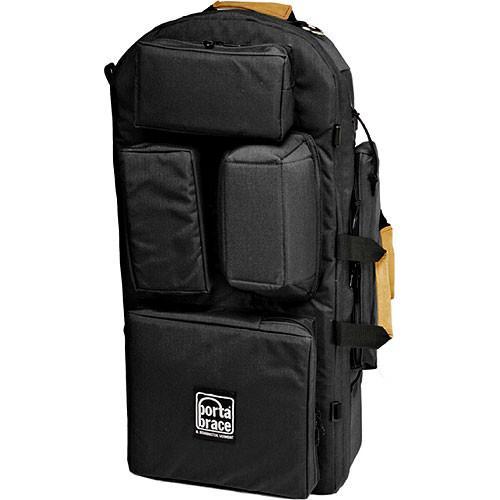 Porta Brace HK-1 Hiker Backpack Camera Case HK-1/MO