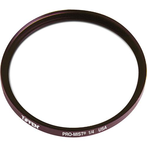Tiffen 125mm Coarse Thread Pro-Mist 1/4 Filter 125CPM14