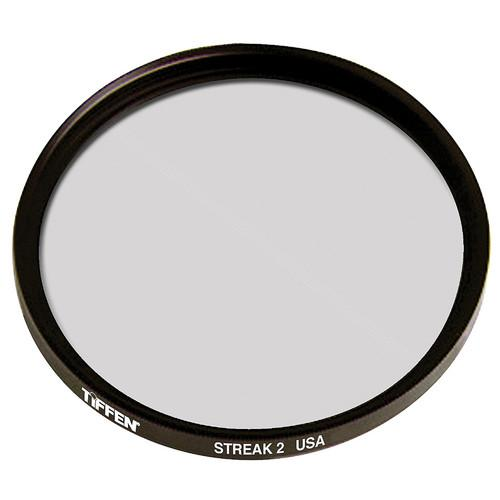 Tiffen 95mm Coarse Thread Streak 2mm Filter 95CSTRK2