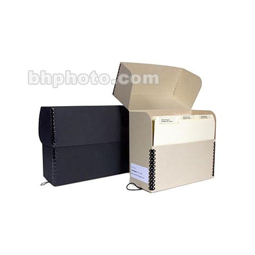 Archival Methods Document Storage Kit (Tan) 03-055