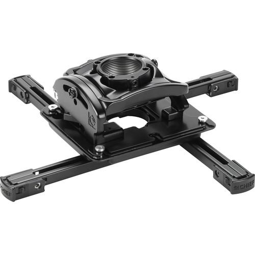 Chief RPMA-U Elite Universal Ceiling Mount for Projectors RPMAU