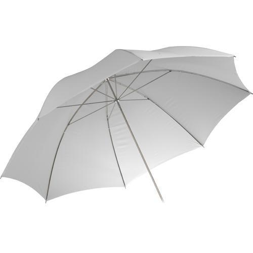 Elinchrom  Umbrella - White - 41