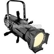 ETC Source 4 750W Ellipsoidal, Black, 15A 7060A1007-0XM