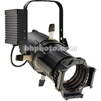 ETC Source 4 HID Ellipsoidal, White, 20A 7060A1052-1XC