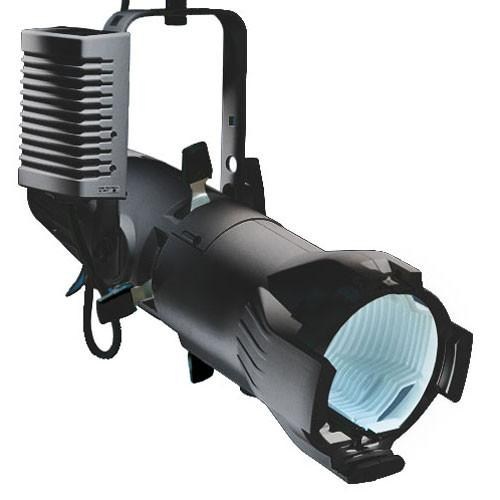 ETC Source 4 HID Jr 150W Ellipsoidal, Black, 7062A1016-0XA