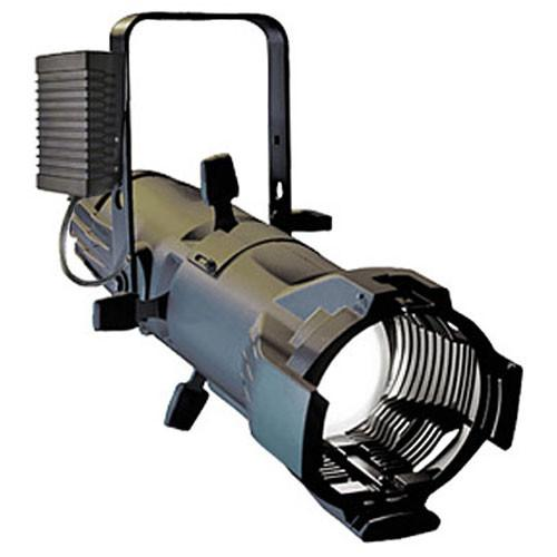 ETC Source 4 HID Jr 150W Ellipsoidal, Black, 7062A1018-0X