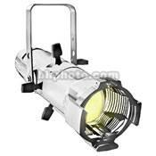 ETC Source 4 Jr 575W Ellipsoidal, White, Pigtail, 7062A1001-1X