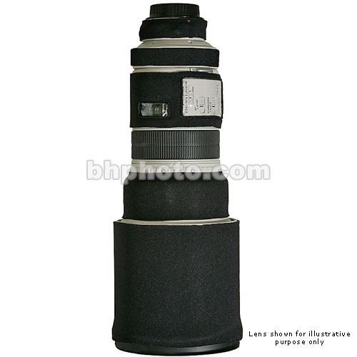 LensCoat Lens Cover For the Nikon 300mm f/2.8 AF-S LCN300ASIIFG