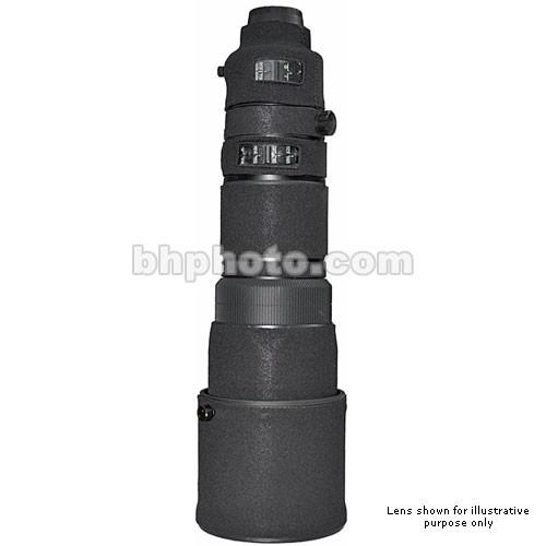 LensCoat Lens Cover For the Nikon 400mm f/2.8 AF-S II LCN400IIM4