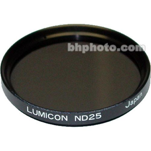 Lumicon  Neutral Density #25 48mm Filter LF2085