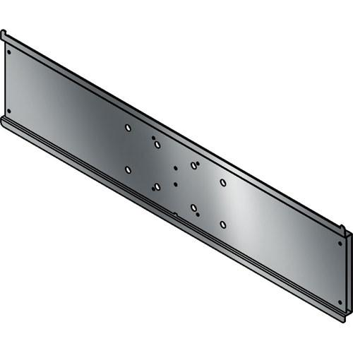 Peerless-AV LCD Adapter Plate for VESA 200x200 - Silver