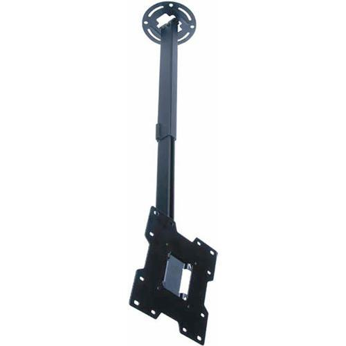Peerless-AV PC932B LCD Ceiling Mount for 15-37